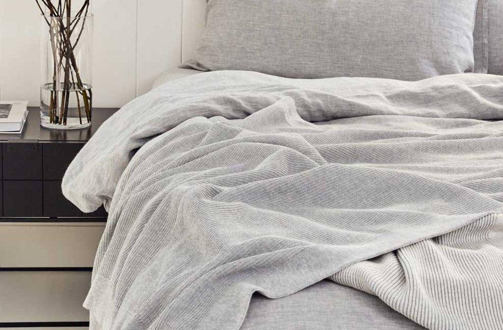 Pure Soft Combed Cotton