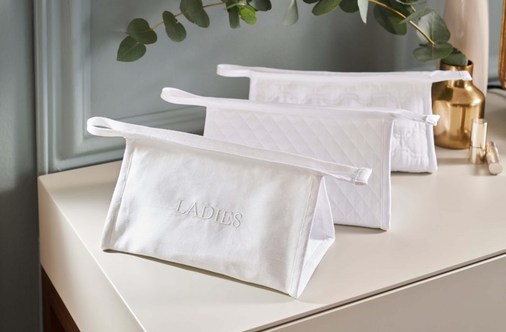 Femme Bags 2