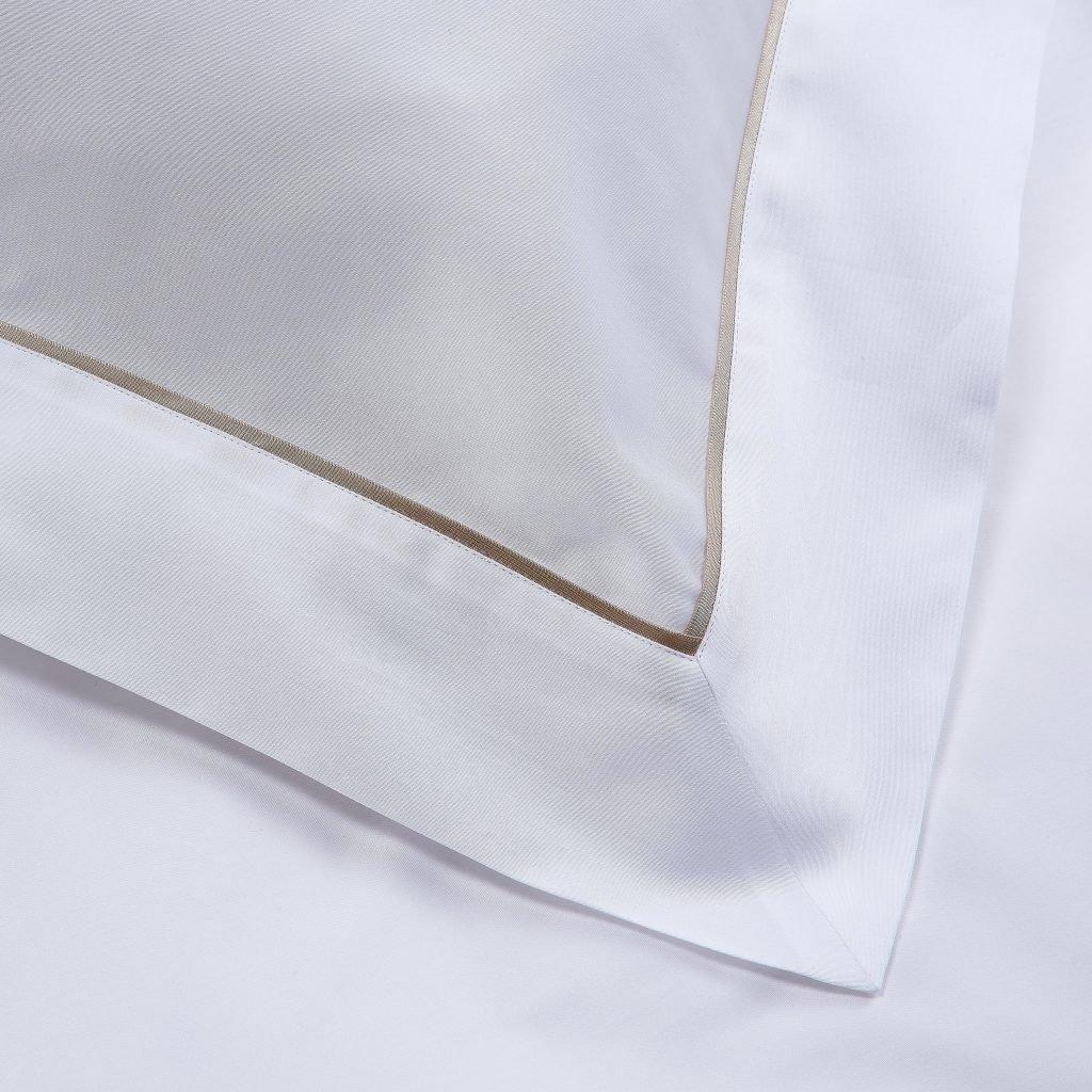 Stock Linen Service