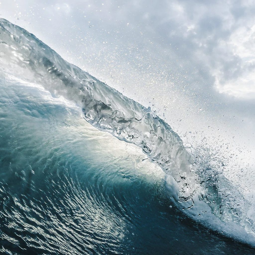 Superyacht Spotlight Competition