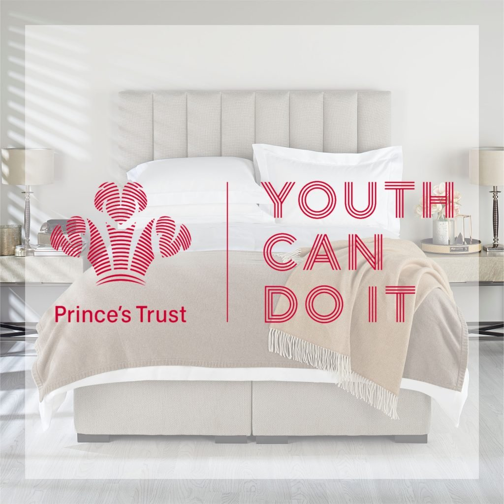 The Prince's Trust Silent Auction