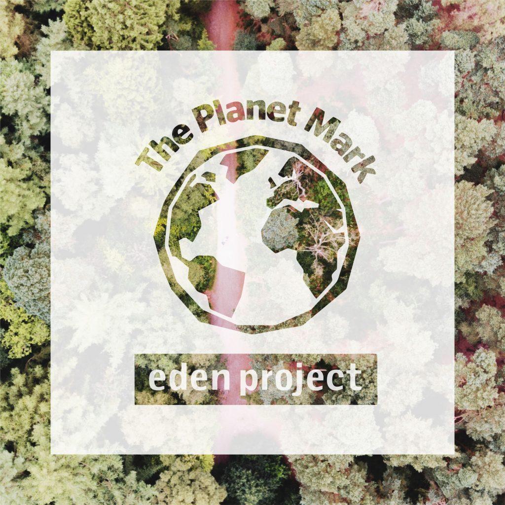Planet Mark 2021
